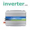 Buy cheap 500W Solar Grid Tie Inverter, 12V/24V DC to 110V/230V AC from wholesalers