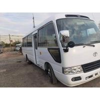 Buy cheap LHD 2016 2017 used toyota coaster diesel /petrol made in japan product