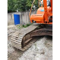 Buy cheap used hitachi ex200 with cheap price second hand excavator for sale product