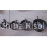 Buy cheap Stainless Steel Water Bowl product