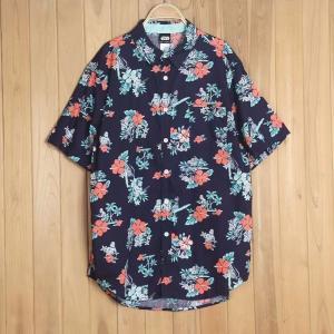 Buy cheap Mens Summer Printed Short Sleeve Shirt ** Stock AMI-23718 / 42 product