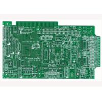 Buy cheap 8µM Fineness Liquid Photoimageable Solder Mask Dark Green Color For PCB Industry product
