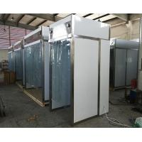 Buy cheap ISO5 GMP Containment Powder Weighting Booth With SUS304 Material product