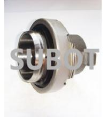 Buy cheap Stainless Steel Clutch Release Bearing 996713K 996713KD 81NZ4821 81N5521 NZ5721 product