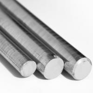 Buy cheap ISO Certificated Aluminium Alloy Billet Round Bar 3mm 6mm Diameter product