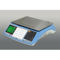 Buy cheap communication price computing scale,Electronic scale,Price computing scale with best price product