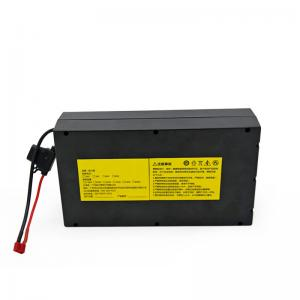 Buy cheap 1200Wh 12V 100Ah Lithium Battery Power Supply product