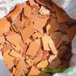 Buy cheap Sodium Sulfide Flake 150ppm product