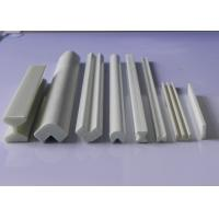 Buy cheap H - Class Heat Resistance Gpo - 3 Dogbone Customized Size For Dry Transformer product