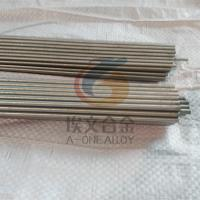 Buy cheap 1.4125 440C Stainless Steel Round Bar EN10088-3 Standard China Factory product
