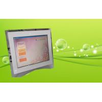 Buy cheap Portable Home / Salon Facial Beauty Skin Analysis Machine With Touch Screen product