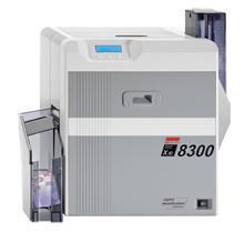 Buy cheap EDI XID8300 Card Printer product