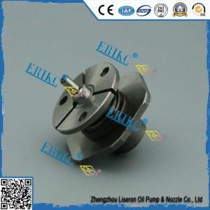Buy cheap Repair Kit FOORJ02517 pump-nozzle unit FOOR J02 517 Spare Parts - CRIN Injector F OOR J02 517 product