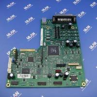 Buy cheap Olivetti Pr2plus Printer Motherboard (XYAB2312-03) product