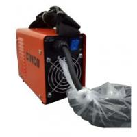 Buy cheap Professional Custom Welding Machines IP23 Protection For Metal Material Processing product