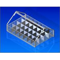 Buy cheap Laboratory and Medical Baskets from wholesalers