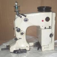 China GK35-2C Bag sewing machine closer sewing machine ,Bag sewing machine,bag closer machine,sewing machine on sale