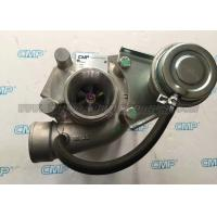 Buy cheap 49377-01550 Engine Parts Turbochargers 49377-01551  6205-81-8250  TD04L-10T S4D95L from wholesalers