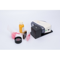 Buy cheap D/8° Optical Geometry Ys3060 3nh Spectrophotometer product