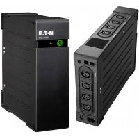 Buy cheap Eaton Ellipse Eco Series Tower Mounted UPS with Built-in Battery product
