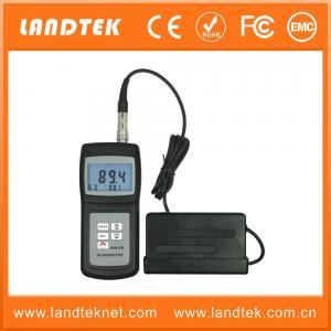 Buy cheap Gloss Meter GM-06 product