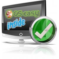 Buy cheap Cloud Managment Classroom Management Software Case In Ministry of Education product