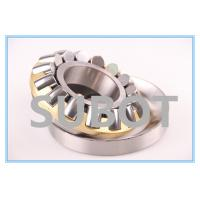 Buy cheap Gcr15 Metal Thrust roller bearing 29338 P0 P6 P5 High Precision and Low Noise product