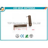 Buy cheap Long Range 433Mhz Antenna Wireless Communication PCB Antenna spring antenna from wholesalers