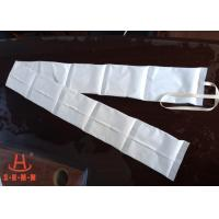 Buy cheap Super Dry Container Desiccant , Large Desiccant Bags For Metals And Electronics product