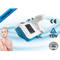 Buy cheap Needle Vacuum Mesotherapy Machine product