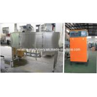 Buy cheap Label Sleeving and Shrinking Machine product