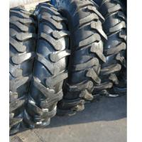 Buy cheap 16.9-28 agricultural tire/farm tire/tractor tire product
