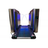 Quality Wireless Network Supervise Clean Room Shoe Cleaning Machine Customized Cleaning for sale