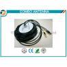 Buy cheap IP67 waterproof 28 Dbi GSM GPS WIFI Combo Antenna For Laptop TOP-GGW01 from wholesalers