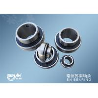 Buy cheap Auto Wheel Hub Engine Axle Insert Bearings OEM Service Available product