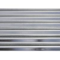 weight of corrugated gi sheet images - weight of corrugated