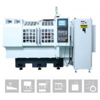 Buy cheap Internal And External Circular Composite Grinding Machine For Precision Machining Industry product