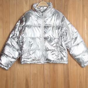 Buy cheap Womens Winter Warm Fashion Padded Jaket ** Stock AMI-E217/119 product