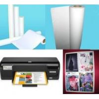 Micron Glossy Inkjet Poster Paper 260gsm One Side 100% Waterproof Instant Dry