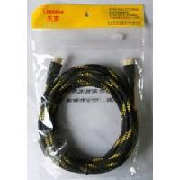 Buy cheap HDMI OPP Cable product