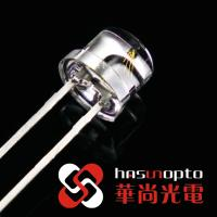 Buy cheap 75W PLD pulsed laser diode ranging 800-900 meters, 1000-1200 meters product