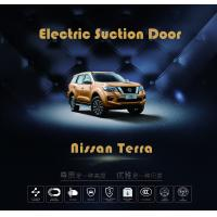 Buy cheap Nissan Terra Universal Smooth Soft Close Automatic Suction Doors / Car Door from wholesalers