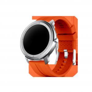 Buy cheap Multiple Mode NRF52832 Sport Touchscreen Smartwatch product