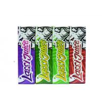 Buy cheap PG/VG based flavor concentrate passion coast flavor for e-liquid for electronic cigarette product
