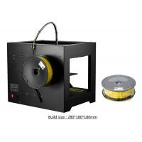 Buy cheap Home Use DIY 3D Printers product