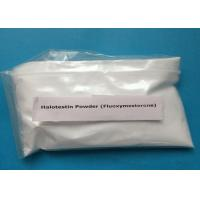 Images of Anabolic Androgenic Raw Steroid Powders Halotestin