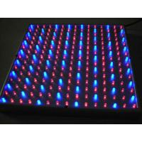 Buy cheap Flower Accelorating LED Grow Light product