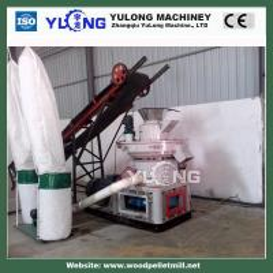 Buy cheap pellet machine for sale south africa/ wood pellet making line/ pelletizer machine product