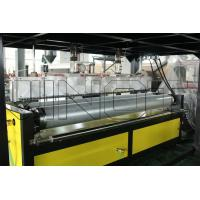 Buy cheap Vinot DYF-2500 DYF Series High Speed Compound Air Bubble Film Machine product