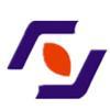 Xiamen Huli Fengyi Industry Co., Ltd